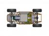 ibex-2-seat-assembly-flat-bott