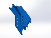 ibex-front-upper-chassis-control-arm-bracket-2