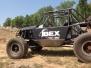 Goatbuilt\'s 2-Seat Ibex