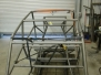IBEX ASSEMBLY STEP 7-4