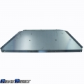 1140-20 Skid Plate Individual