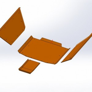 1140-skid-plate-assembly-explode