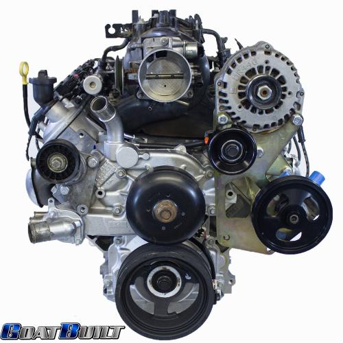 LS1 99-02 F-Body