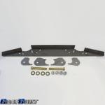 Goatbuilt Front Chassis LCA Bracket Kit 1136