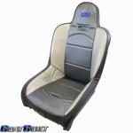 Goatbuilt Seat 3