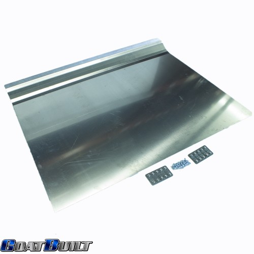 IBEX 4 Seat 1145-2 Roof Panel Kit