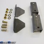 IBEX Removable Trans Crossmember Brackets