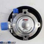 PSC CBR Power Steering Pump