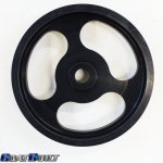 PSC Pump Pulley For CBR Pump PSC-PP16660.815