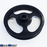 PSCPulley For CBR Pump PSC-PP16660.815