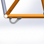 front-tow-hooks-a