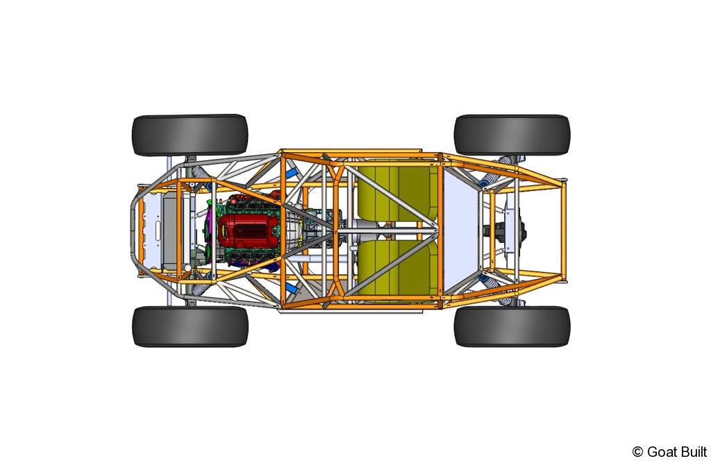 engine mount bolts grade  engine  free engine image for
