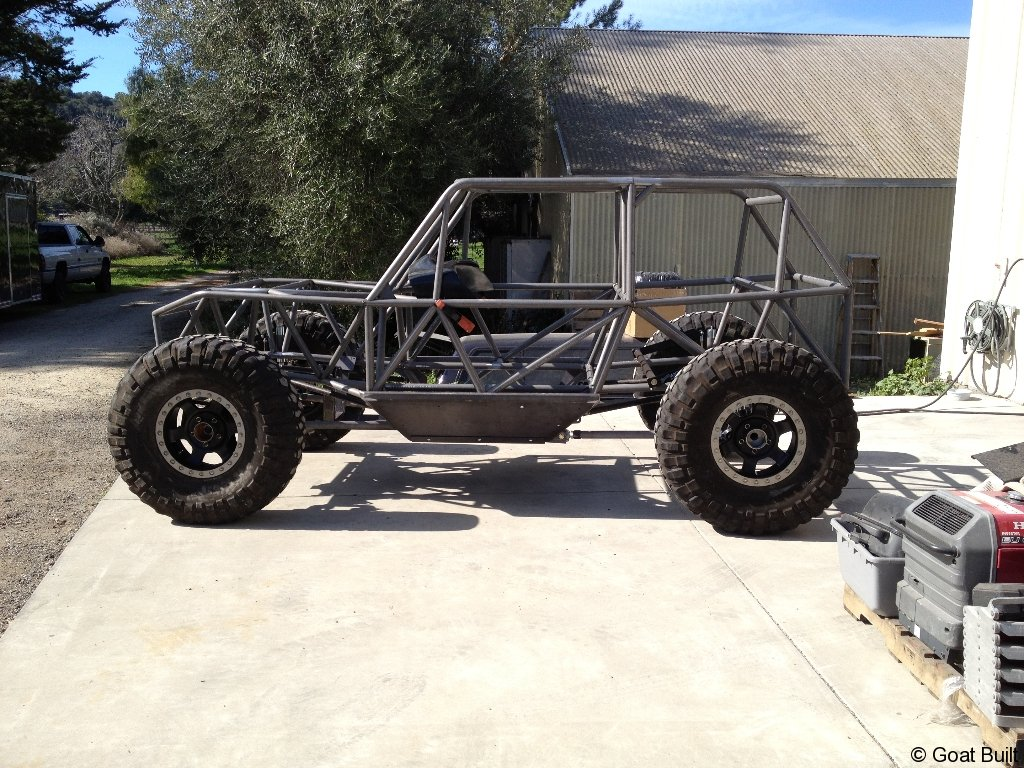 buggy 4x4 for sale with Ibex 4 Seat Chassis on 2003 20 Ft Lake And Bay Flats Boat Sold also Ibex 4 Seat Chassis furthermore SOLIS 26  PACT TRACTOR 4X4 besides Atv Used 2014 Honda FOURTRAX RANCHER 4X4 EPS ATVs For Sale In Virginia V5000758879 furthermore Watch.
